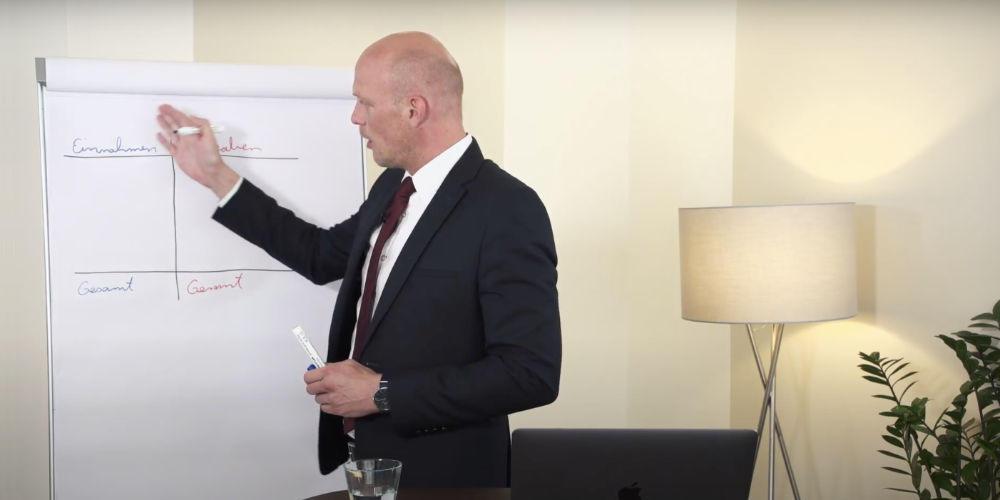 kostenloses-nullschulden-video-training